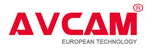 logo avcam
