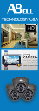 camera abell ip full hd