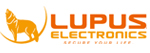 logo lupus