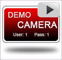 demo camera