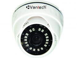 Camera 2 Megapixel HD-CVI VP-102VCI