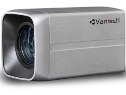 Camera 2 Megapixel HD- VP-200TVI