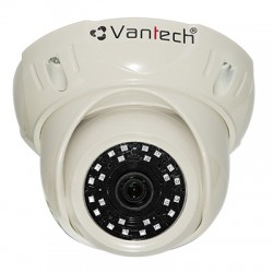 CAMERA AHD 2.0MP VANTECH VP-100A