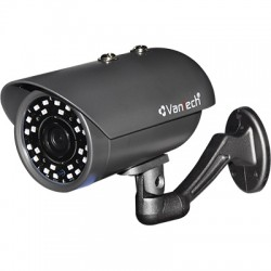 CAMERA AHD 2.0MP VANTECH VP-200A