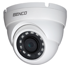 Camera Benco BEN-CVI 1230DM