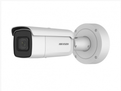 Camera Hikvision IP DS-2CD2643G0-IZS