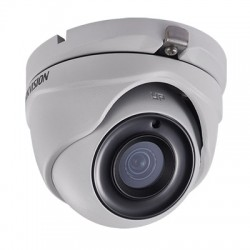 Camera Hikvision DS-2CE56H0T-ITMF