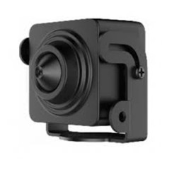 Camera DS-2CD2D14WD