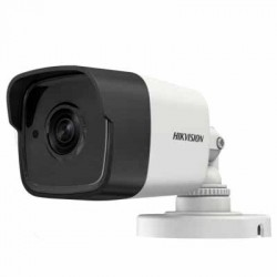 Camera Hikvision DS-2CE19U7T-IT3ZF