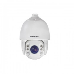 Camera Hikvision DS-2AE7232TI-A