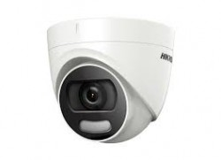 Camera Hikvision DS-2CE72DFT-F