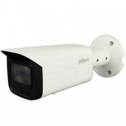 Camera IP Dahua DH-IPC-HFW4431TP-ASE