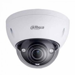 Camera IP Dahua dòng Ultra Smart DH-IPC-HDBW8231EP-Z
