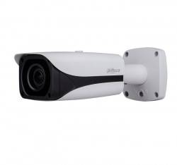 Camera IP 3MP Dahua DH-IPC-HFW8331EP-Z5