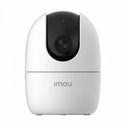Camera Wifi 2MP Dahua IPC-A22EP-imou
