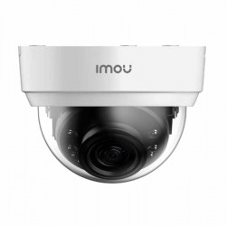 Camera Dahua 2MP IPC-D22P-imou