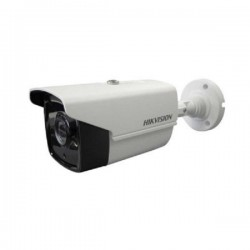 Camera Hikvision HD TVI 2MP DS-2CE16D8T-IT5(F)