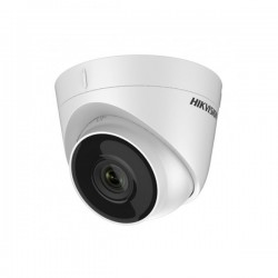 Camera HD-TVI Hikvision 2MP DS-2CE56D8T-IT3Z(F)