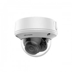 Camera HD-TVI 2MP Hikvision DS-2CE5AD8T-VPIT3ZE