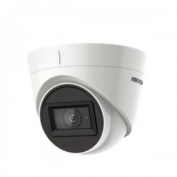 Camera HD TVI 5MP Hikvision  DS-2CE78H8T-IT3F