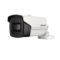 Camera HDTVI 5MP Hikvision DS-2CE19H8T-IT3ZF