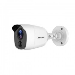 Camera HD-TVI 2MP Hikvision DS-2CE11D0T-PIRL