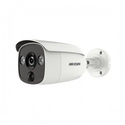 Camera HDTVI 5MP Hikvision DS-2CE12D0T-PIRL
