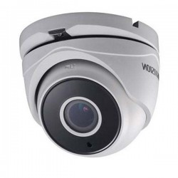 Camera HD-TVI 3MP Hikvision DS-2CE56F7T-IT3Z