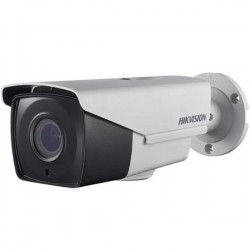 Camera HD TVI 3MP Hikvision DS-2CE16F7T-IT3Z