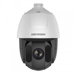 Camera IP PTZ 4MP Hikvision DS-2DE5425IW-AE(B)
