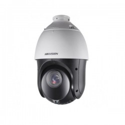 Camera IP quay quét 4MP Hikvision DS-2DE4415IW-DE(D)