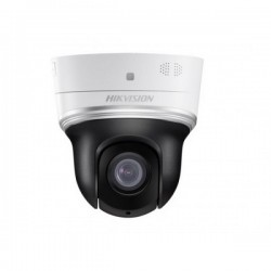 Camera IP PTZ 2MP Hikvision DS-2DE2204IW-DE3/W (Indoor)