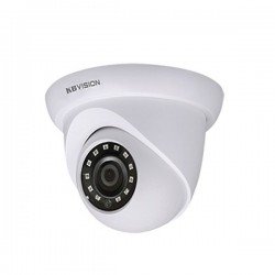 Camera HD-CVI 1MP Hikvision KX-Y1002C4