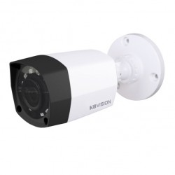 Camera HD CVI 1MP Hikvision KX-Y1011S4