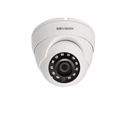 Camera HD CVI 1MP Hikvision KX-Y1012S4