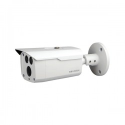 Camera HD CVI 1.3MP Hikvision KX-1303C4