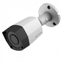 Camera HD 2MP Hikvision KX-2011S4