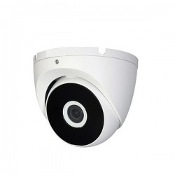 Camera HD 2MP Hikvision KX-2012S4
