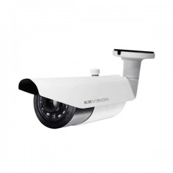 Camera HD 2.1MP Hikvision KX-2013S4