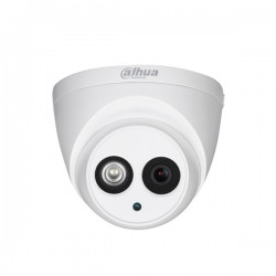 Camera HD 2MP Hikvision KX-S2004CA4