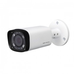 Camera HD 2MP Hikvision KX-S2005C4