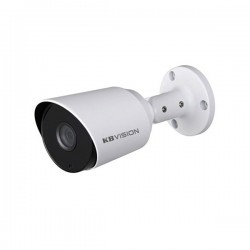 Camera HD 2MP Hikvision KX-S2001C4