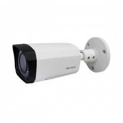 Camera HD CVI 2.1MP Hikvision KX-NB2005MC22
