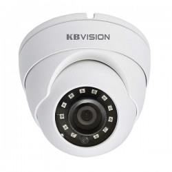 Camera HD CVI 4MP Hikvision KX-2K12C