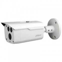 Camera HD-CVI 4MP Hikvision KX-2K13C