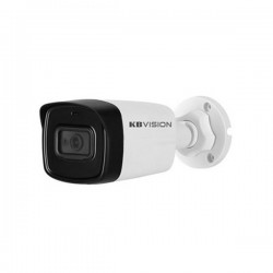 Camera HD CVI 4MP Hikvision KX-2K15MC