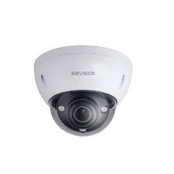 Camera HD CVI 8MP Hikvision KX-4K04MC
