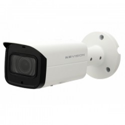 Camera IP 2MP Hikvision KX-2003iAN