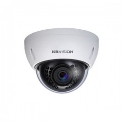 Camera IP 3MP Hikvision KX-3004AN