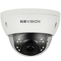 Camera IP 4MP Hikvision KX-4002iAN